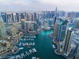 Voyage à Dubaï : à la rencontre de la démesure