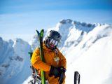 Ski : comment s'habiller